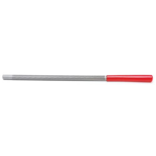 セフティ3・刈払刃用ヤスリ・8MM 園芸機器:刈払機:刃研ぎ(代引き不可) P12Sep14