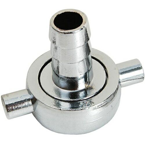 セフティ3・異径カップリング‐金属製・25X15 園芸機器:ポンプ:ポンプパーツ(代引き不可) P12Sep14
