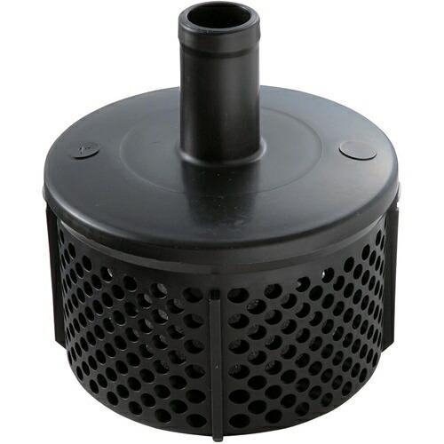 セフティ3・ストレーナー‐樹脂製・PM-25‐25MM 園芸機器:ポンプ:ポンプパーツ(代引き不可) P12Sep14