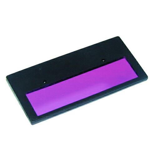 スズキット・JIDOUMENカートリッジ・P-670 電動工具:溶接:溶接用アクセサリー(代引き不可) P12Sep14
