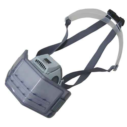 スズキット・取替えマスク・P-581 電動工具:溶接:溶接用アクセサリー(代引き不可) P12Sep14