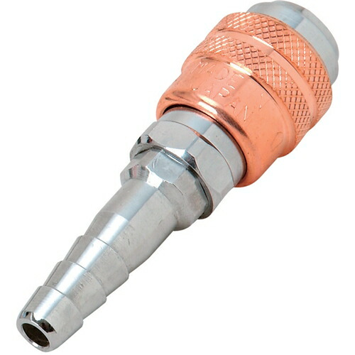 スズキット・ガス用継手バルブ‐9.5・SAV-2 電動工具:溶接:溶接用アクセサリー(代引き不可) P12Sep14