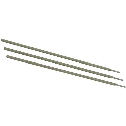スズキット・スターロードS1‐PS−09・2.6X500G 電動工具:溶接:溶接棒・ステンレス用(代引き不可) P12Sep14