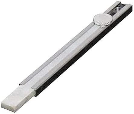 スズキット・石筆ホルダー‐角セット・K-92 電動工具:溶接:その他溶接用アクセサリー(代引き不可) P12Sep14
