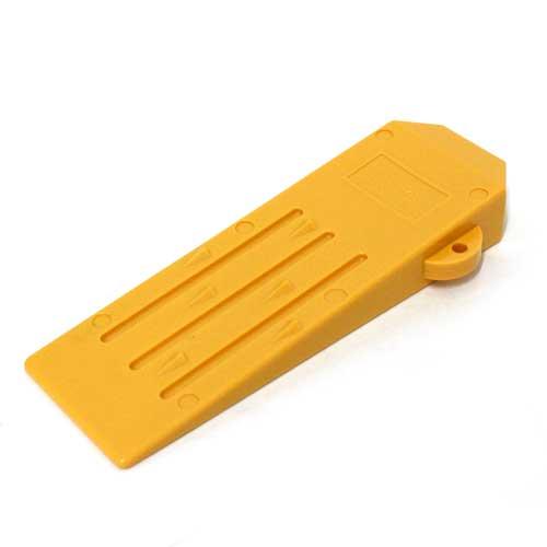 安全・PCクサビ・チュウ 園芸道具:鉈:その他鉈1(代引き不可) P12Sep14