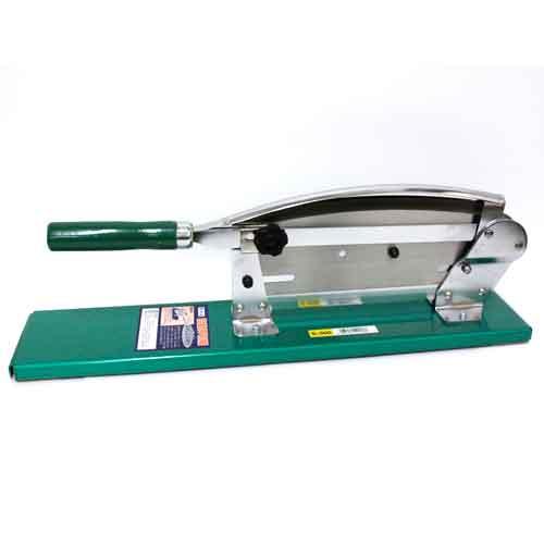 ・フラワーカッター・S-300 園芸道具:鋏:花鋏(代引き不可) P12Sep14