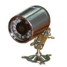 ALTER+ オルタプラス(キャロットシステムズ) 完全防水型CCDカメラ AT-4010 防犯カメラ P12Sep14
