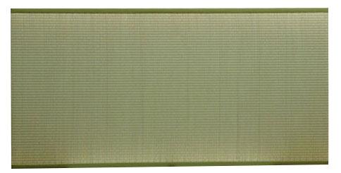 ユニット畳 『楽座』 88×176×2.2cm(2枚1セット) P12Sep14