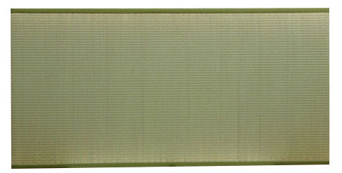 ユニット畳 『楽座』 88×176×2.2cm(3枚1セット) P12Sep14