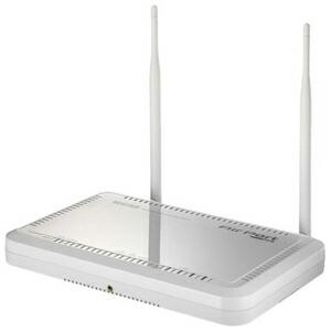 I-O DATA IEEE802.11n/a/g/b対応 無線LANアクセスポイント WHG-NAPG/A P12Sep14