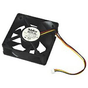 アイ・オー・データ機器 HDL-XR2Uシリーズ専用 交換用ファン 2U-FAN P12Sep14