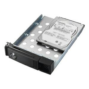 I-O DATA HDL-Z2WSLPシリーズ専用 交換用カートリッジ500GB HDLZ-OP500LP P12Sep14
