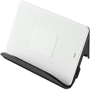 I-O DATA 公的個人認証サービス対応 非接触ICカードリーダー・ライター USB2-NFC2 P12Sep14