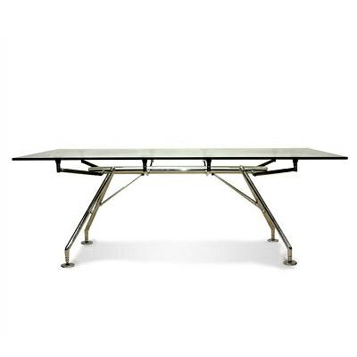 カンファレンステーブル 角型 Conference Table Square Type(代引き不可) P12Sep14