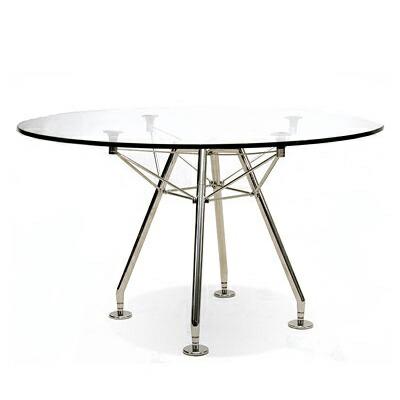 カンファレンステーブル 丸型 Conference Table Round Type(代引き不可) P12Sep14
