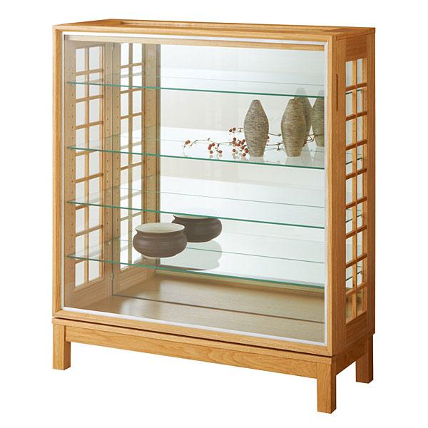 ディスプレイ コレクションケース 風雅 カルトーネ TJ-850 塩川 M's collection シオカワ P12Sep14