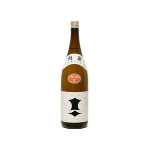 日本酒 剣菱 1800ml P12Sep14