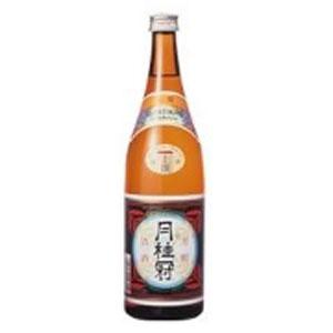日本酒 月桂冠〈上撰〉 720ml P12Sep14