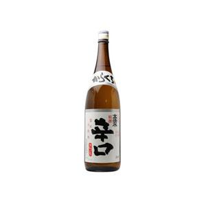 日本酒 高清水(精撰)辛口 1800ml P12Sep14