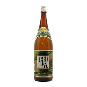 日本酒 会津ほまれ 1800ml P12Sep14