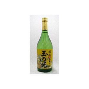 日本酒 玉乃光 純米吟醸〈酒魂〉 720ml P12Sep14