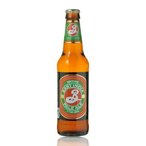 アメリカ ブルックリン IPA 瓶 輸入ビール 355ml×24本 P12Sep14