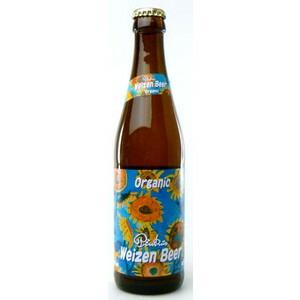 ドイツ ヴァイツェンビール 瓶 輸入ビール 330ml×24本 P12Sep14