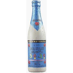 ベルギー デリリウム 瓶 輸入ビール 330ml×24本 P12Sep14
