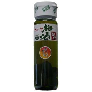 梅酒 チョーヤ梅酒 紀州 720ml P12Sep14