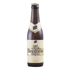 ホーガーデン グランクリュ 瓶 輸入ビール 330ml×24本 P12Sep14