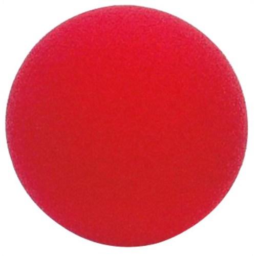 トーエイライト ソフトハイバンズボール150(赤) B-3464R P12Sep14