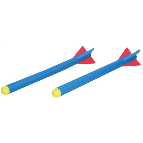 トーエイライト フォームロケット 2本1組 B-3421 P12Sep14