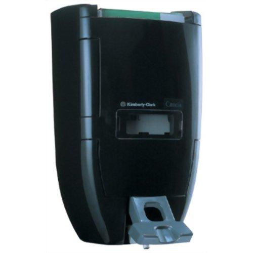 ハンドクレンザー用 ウインドウズ ハンドクレンザー 3500ml ディスペンサー P12Sep14