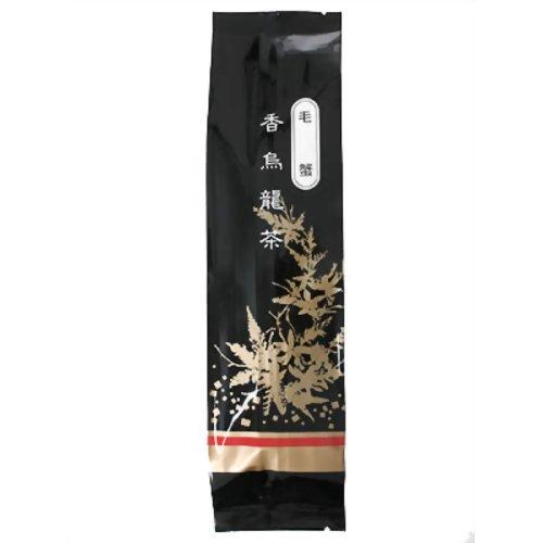 毛蟹烏龍茶 100g 丸成商事 P12Sep14