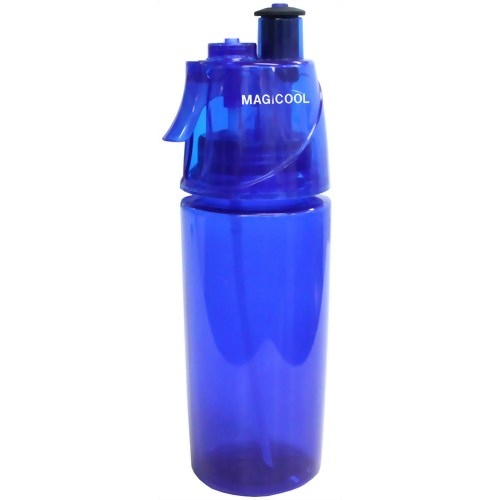 ドリンクミスト ミスト(冷感)&ドリンクボトル(水分補給) DDMB-02 大作商事 P12Sep14