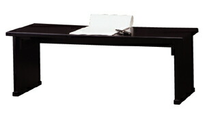 デスク 折りたたみ文机 文机折りたたみ式W75(代引き不可) P12Sep14