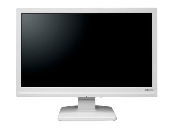 アイオーデーター I-O DATA 18.5型ワイドTFTカラー液晶 LCD-A191EW