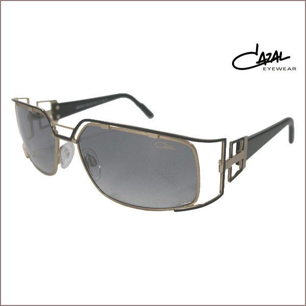 サングラス 9025-001 P12Sep14