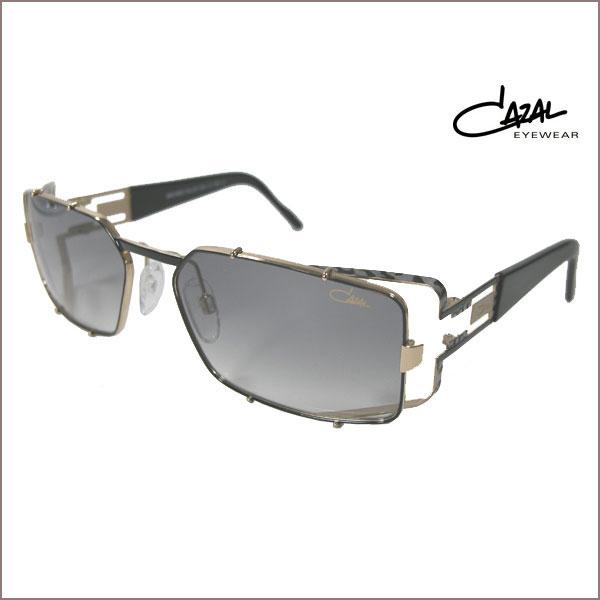 サングラス 9029-001 P12Sep14