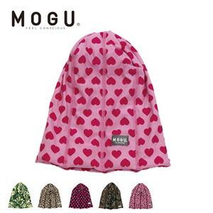 MOGU キャップ モグ P12Sep14