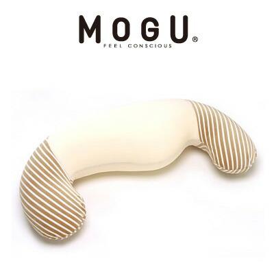 MOGU ママホールディングピロー MOGU ビーズクッション モグ P12Sep14