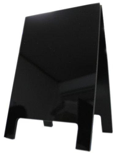 Aスタンド マーカータイプ ブラック AT060252