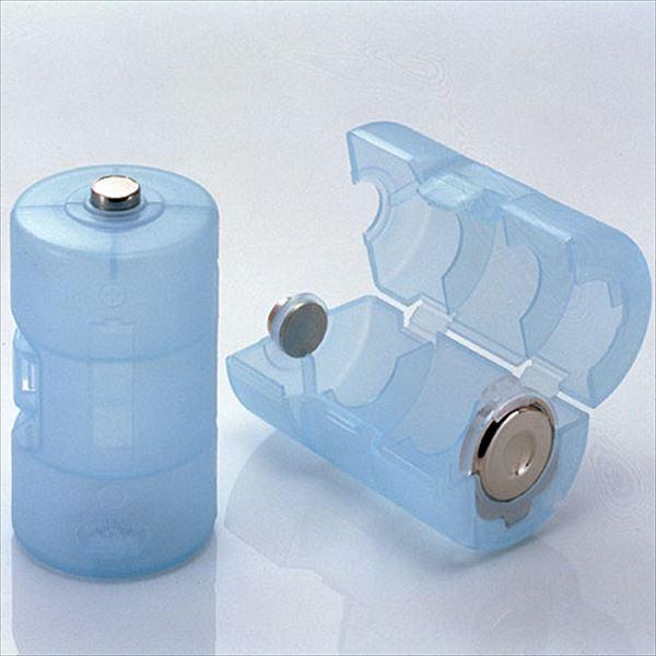 単3が単1になる電池アダプター ADC-310 (代引き不可) P12Sep14