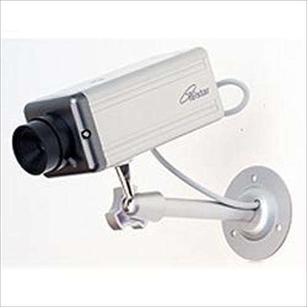 コロナ電業 ダミーカメラ TD-1300 (代引き不可) P12Sep14