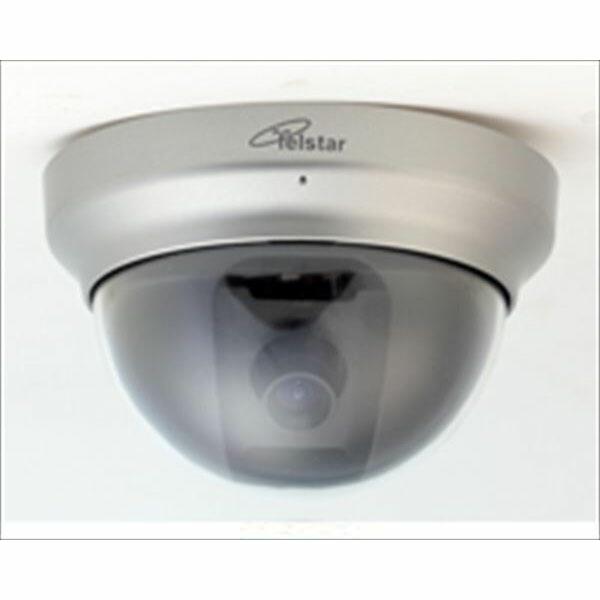 コロナ電業 ドーム型ダミーカメラ TD-2400 (代引き不可) P12Sep14