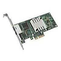 IBM インテル Ethernet デュアルポート サーバー・アダプター I340-T2 49Y4230 P12Sep14