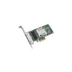 IBM インテル Ethernet クアッドポート サーバー・アダプター I340-T4 49Y4240 P12Sep14