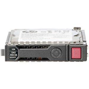 HP HP 4TB 7.2krpm SC 3.5型 6G SATA ハードディスクドライブ ( 693687-B21 )(HDD) P12Sep14