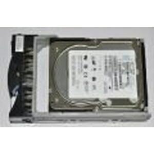 IBM 1TB 7200rpm 6Gbps NL 2.5型 SAS SFF HS HDD 81Y9690 P12Sep14