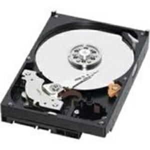 IBM 250GB 7200rpm 6Gbps NL 2.5型 SATA SFF HS HDD ( 81Y9722 )(HDD) P12Sep14